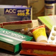 Krankheiten auf Reisen, Impfungen