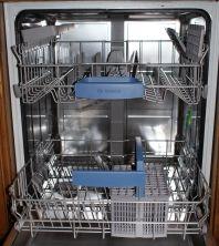 Spülmaschine